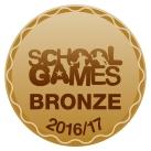 SG-L1-3-mark-2017-bronze